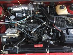 vwvortex com vw caddy rabbit pickup air conditioning photos
