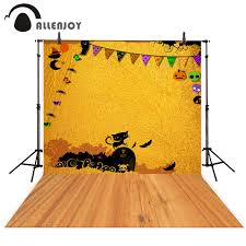 halloween photo backdrops latar belakang halloween beli murah latar belakang halloween lots