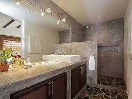 download small bathroom renovation ideas widaus home design download small bathroom renovation ideas