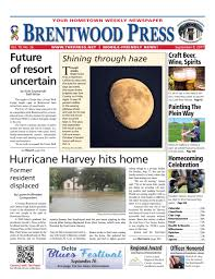 brentwood press 09 08 17 by brentwood press u0026 publishing issuu