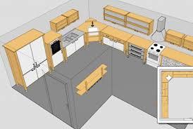 3d Kitchen Cabinet Design Software by Modern Kitchen Inspirations For Design My Kitchen Design My