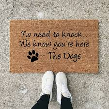 best 25 funny doormats ideas on pinterest husband humor