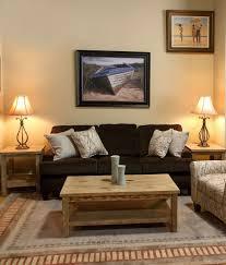 north charleston sc furniture rentals inc