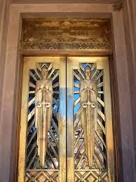 Home Design Blog Toronto Simple Doors For Home Decor Waplag Furniture Exterior Glass Design