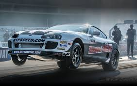 lexus sc300 race car 2jzpower the fastest and most powerful 2jz powered cars