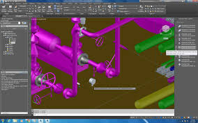 plant layout editor free download autocad plant 3d toolset 3d plant design software