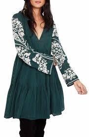 women u0027s cotton casual dresses nordstrom