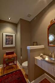 Half Bath Designs 162 Best Bathrooms Floor Plans And Pictures Images On Pinterest