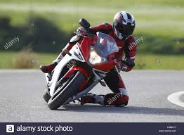 honda 600 motorbike honda 600 stock photos u0026 honda 600 stock images alamy