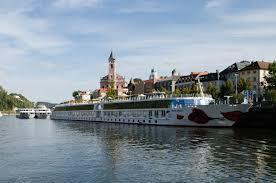 a rosa river cruise advisor