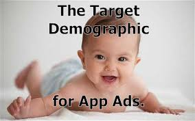 Easy Meme App - how to exclude mobile apps in google adwords the easy way