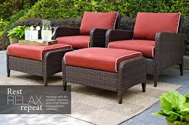 Patio Outdoor Furniture by Home Page Crosley Furniture