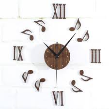 fashion wall clocks picture more detailed picture about acrylic