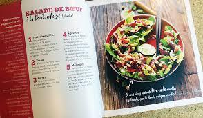 cuisine plancha facile plancha et barbecue facile cuisine et achat la viande fr