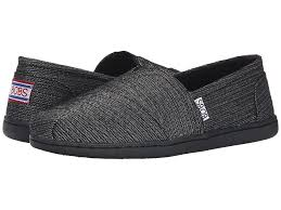 paw womens boots sale bobs from skechers s shoes sale