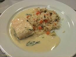 cours de cuisine soir cuisine cours de cuisine soir lovely cap cuisine cours du soir