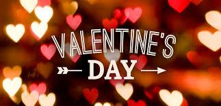 valentines specials s day specials potawatomi hotel casino