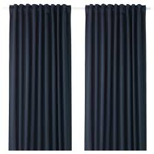 grey kids curtains tags awesome blackout curtains childrens