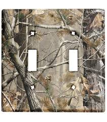 home decor plates browse light switch plates products in home decor at camoshop com