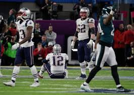 New England Patriots Meme - super bowl 2018 new england patriots vs philadelphia eagles