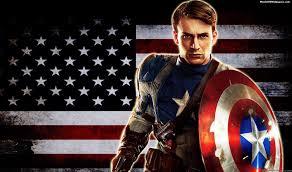 captain america wallpaper free download captain america 719266 full hd widescreen wallpapers for desktop