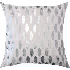throw pillows at walmart mainstays decorative pillows walmart home