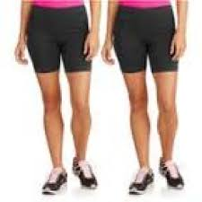 Most Comfortable Cycling Shorts The Difference Between Compression And Bike Shorts Compression