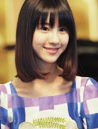 hong kong stars with bob haircuts 30 most beautiful chinese girls pictures in the world of 2018