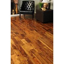 29 best acacia flooring images on hardwood floors