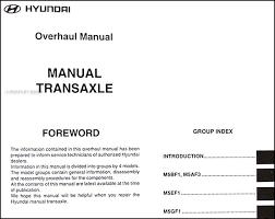 hyundai atos repair manual 100 images hyundai atos repair