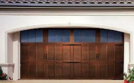 City Overhead Doors Kansas City Garage Doors Overhead Door Of Kansas City