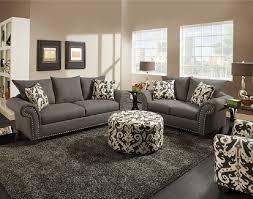 keira living room set corin 66mset sofa u0026 loveseat groups