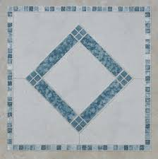 Fix Floor Tiles D C Fix High Quality Self Adhesive Vinyl Floor Tiles Blue Mosaic