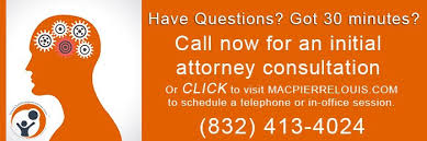 texas child support table calculating texas child support yourchildsupportlawyer com