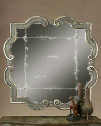 Uttermost Mirrors Dealers Bathroom Experiencing Uttermost Mirrors For Wall Decor Ideas