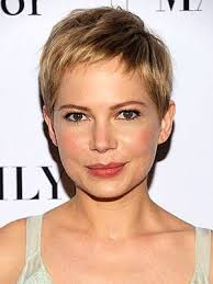 women haircuts with cowlick very short hairstyles for women with cowlick google search