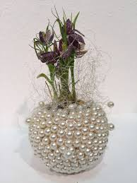 Lighting Arrangement Free Images Table Nature White Celebration Vase Green