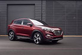 hyundai crossover truck hyundai archives the truth about cars