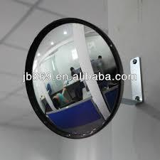 Best Blind Spot Mirror Garage Blind Spot Mirror Garage Blind Spot Mirror Suppliers And