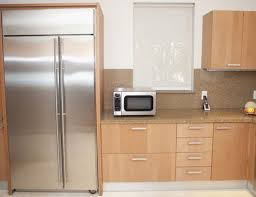 Kitchen Design Basics Basic Design Layouts For Your Kitchen
