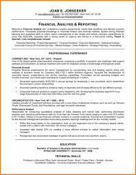 Core Competencies Examples Resume by 10 Examples Of A Good Resume Resume Reference