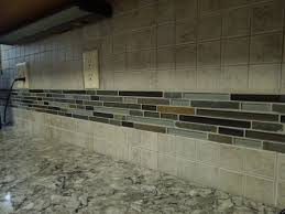 tiles backsplash marble tile backsplash ideas modern kitchen marble tile backsplash ideas modern kitchen cabinet doors replacement granite countertops at lowes best stainless steel dishwasher 2014 led squash court