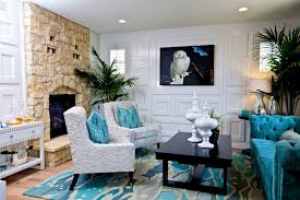 Beach Themed Living Rooms by 100 Beach Themed Living Room Pictures Simple 10 Coastal