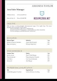 professional resume template free download free download resume templates for microsoft word 2003 medicina