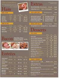 best 25 honey baked ham prices ideas on honey baked