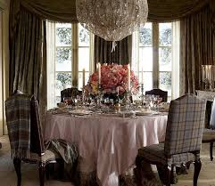 113 best rl homes images on pinterest ralph lauren home and