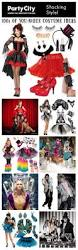 halloween party city 112 best mix it match it costumes images on pinterest costume