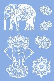 henna tattoo kandy u2013 smooch by haus of ottilia