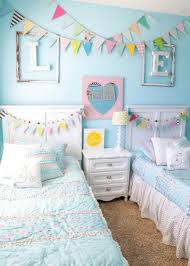 decorating ideas for kids u0027 rooms