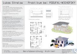 praktikum architektur neuigkeiten rund um podufal wiehofsky generalplanung podufal